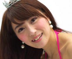 森咲智美の画像1