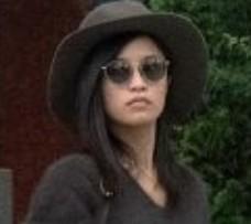 小島瑠璃子と村上のフライデー画像写真