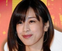 加藤綾子の画像写真