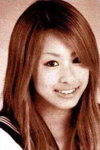 加藤綾子のスキャンダル写真・高校卒アル