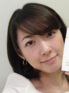 内藤聡子の画像写真