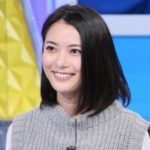 田中えみ(女優)の画像とプロフィールのまとめ!美人だけど全身タイツが趣味だったwww