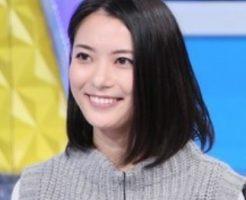 田中えみ(女優)の画像