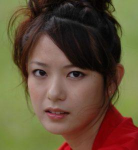 田中えみの写真画像