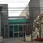 出会い系アプリで電子マネーを不正入手した名古屋の私立高校が判明!校舎の写真が一致した…。