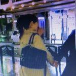 小浦愛と武豊のフライデー画像!キス&抱擁写真をチェックしてみた