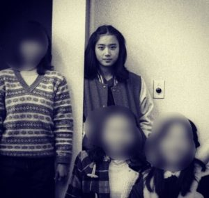 藤吉久美子の若い頃の画像!インスタ