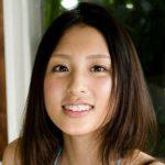 下京慶子(前澤友作の彼女)の画像!実家や学歴などプロフィールを調べてみた
