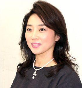 藤吉久美子の画像3