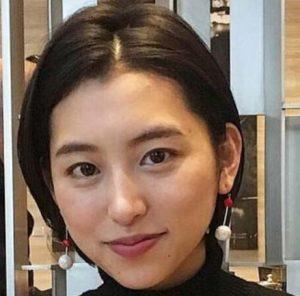下京慶子の画像