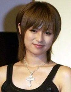 深田恭子の画像(2003年)