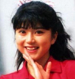 榎田路子の画像4
