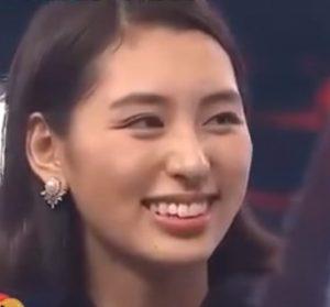 下京慶子の画像2