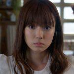 深田恭子の整顔(整形)前後を画像で比べてみた!昔と違ってビックリΣ(゚∀゚ノ)ノ