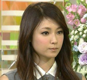深田恭子の整形後の画像