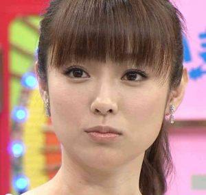 深田恭子の画像(整形後)2013年.
