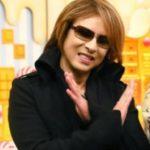 YOSHIKIのすっぴん画像のまとめ!韓国人説ってマジなのかΣ(゚Д゚;)