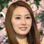 北川景子の昔の画像から整形疑惑を検証!卒アル写真やデビュー前の姿にビックリ(苦笑)最近も美人すぎるwww
