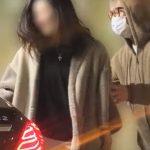小室哲哉の不倫相手[看護師A子さん]の画像!【文春砲】クロスロードに出演していたの!?