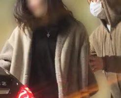 小室哲哉の不倫相手看護師A子さんの画像