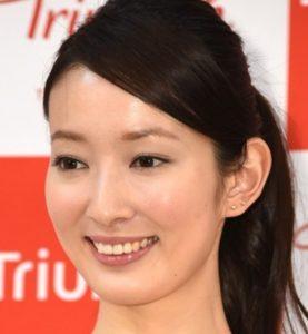 川辺優紀子の画像