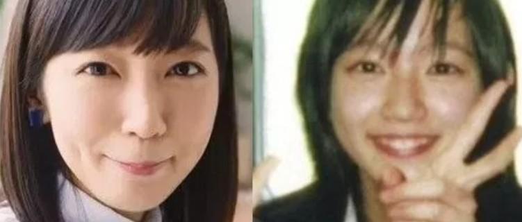 吉岡里帆の現在と昔の写真比較