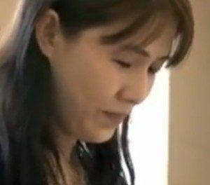 羽生結弦の母親の画像写真(羽生由美)