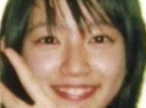 吉岡里帆の昔の写真(高校時代)アップ