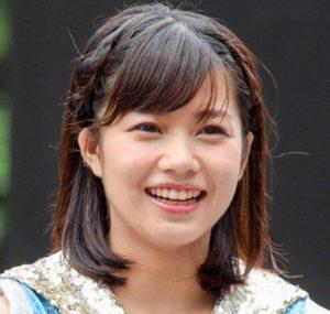 diana Ayumi(鈴木あゆみ)の画像写真20150826