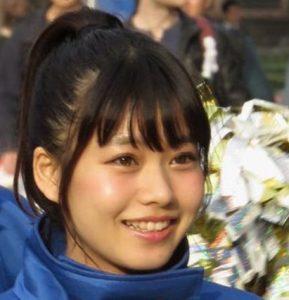 diana Ayumi(鈴木あゆみ)の画像写真5