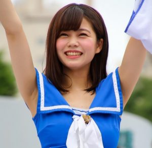 diana Ayumi(鈴木あゆみ)の画像写真4