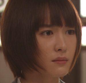 新垣結衣の画像(リーガルハイ2012)