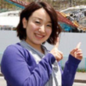 藤沢五月の画像(私服)2
