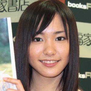 新垣結衣の画像(ちゅら☆ちゅら2006年3月3日)