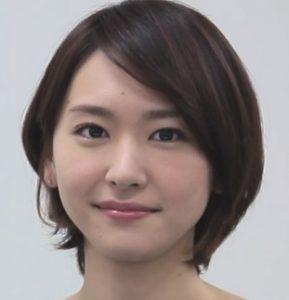 新垣結衣の画像(コーセー雪肌精2013)