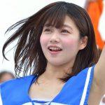 diana/Ayumi(鈴木あゆみ)の画像とプロフィール!年齢にビックリしたwww