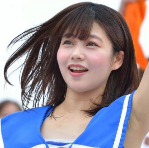 diana Ayumi(鈴木あゆみ)の画像写真1