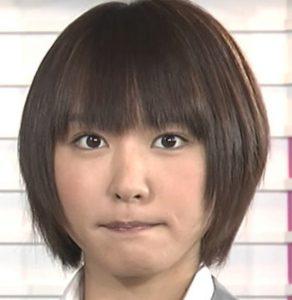 新垣結衣の画像(リーガルハイ2012番宣)