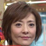 西川史子の激やせは病気が原因[画像あり]ガンの疑いがあるって本当なのか…!?