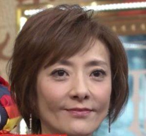 西川史子の画像(激やせ)サンデー・ジャポン3月11日