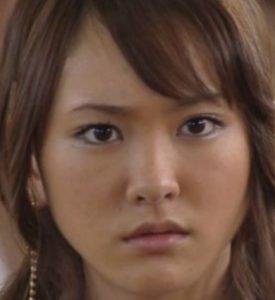 新垣結衣の画像(ドラゴン桜)2