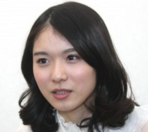松岡茉優の画像201302