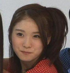松岡茉優の画像2013あまちゃん