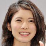 松岡茉優が整形して顔が変わったw目の変化を昔の画像と比べて考えてみた