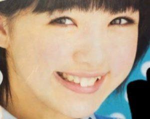 藤田ニコルのニコラモデル時代画像ニコモ写真