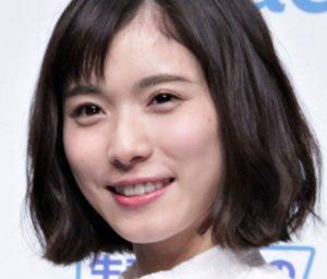 松岡茉優の画像2018