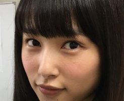桜井日奈子の画像写真