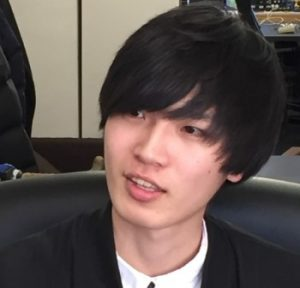 宮本拓の画像写真(小嶋陽菜の彼氏)