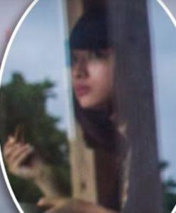 石原さとみの沖縄旅行デート!週刊文春の画像写真