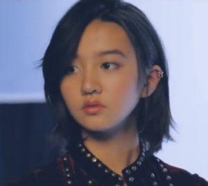 Koki(木村光希)の画像写真!モデル(木村拓哉の娘)2